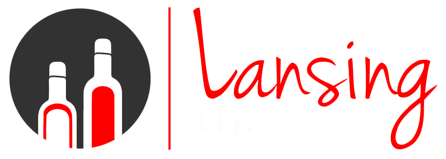 Lansing Liquor Wine Leavenworth S Best Liquor Store